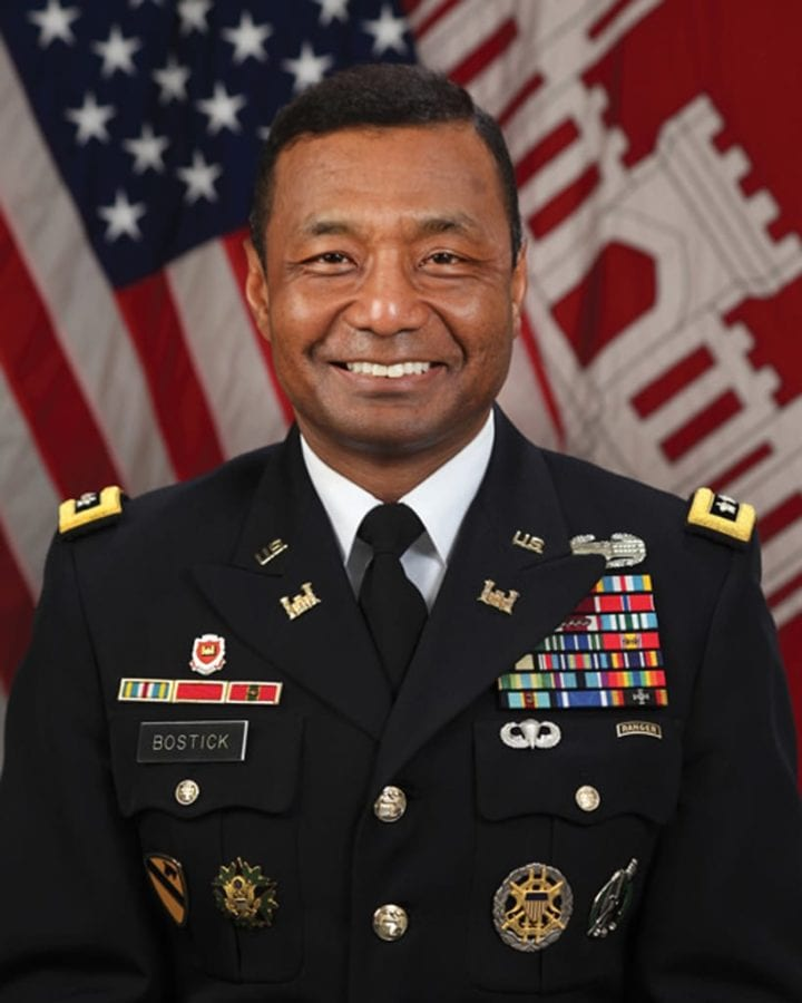 Official U.S. Army photo
