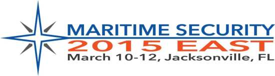 Maritime Security East logo