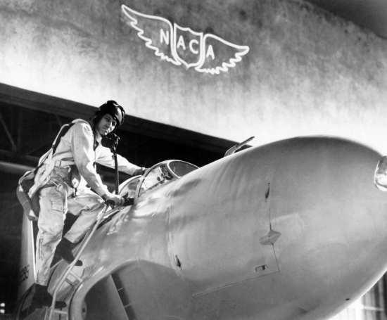 P-80 Clousing