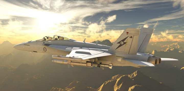 EA-18G-art