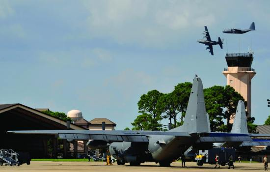MC-130P-Combat-Shadow