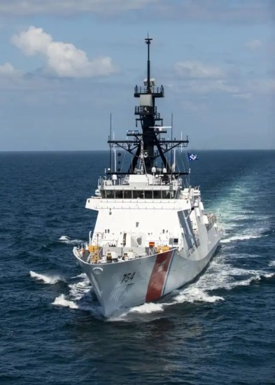 National-Security-Cutter-James