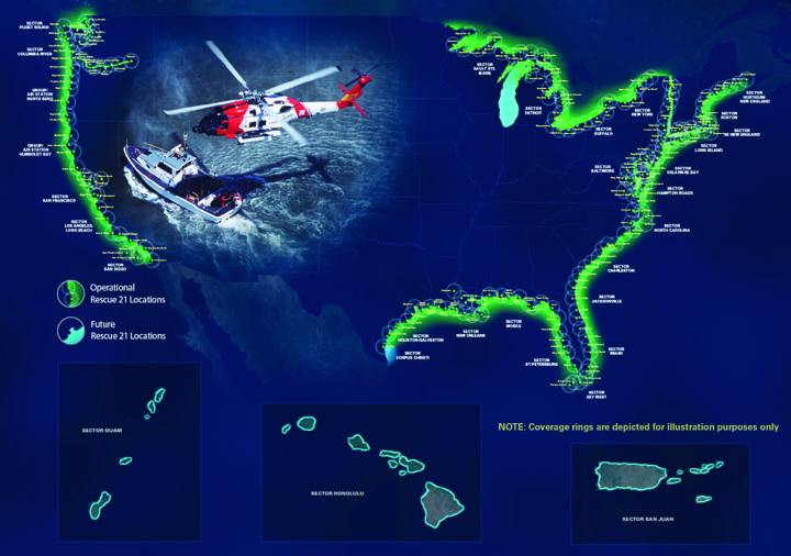 Search-and-Research_Rescue-21-locations