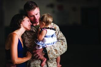 Military-Health-Benefits