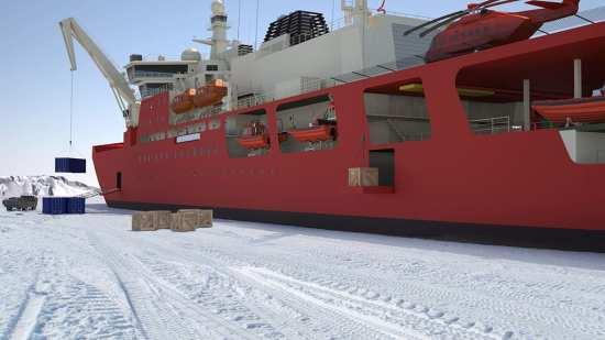 icebreaker-cargo