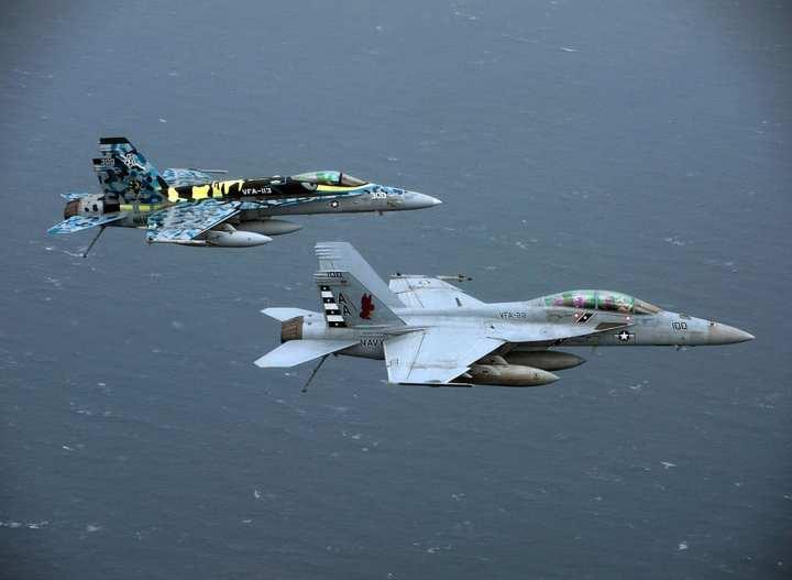 Navair Fixed Wing Aircraft Programs Defense Media Network