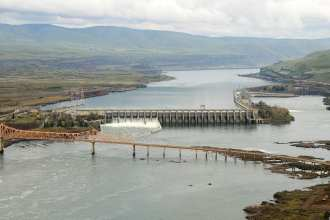 dalles-lock-and-dam