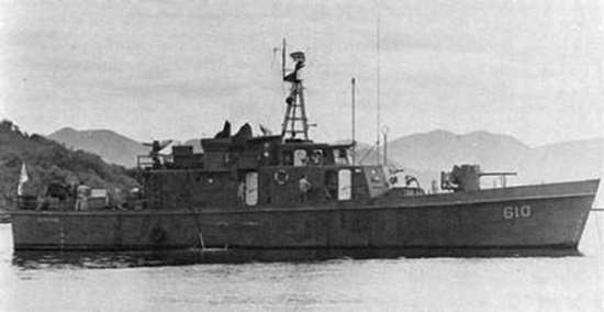 rvns-dienh-hai-hq610-formerly-us-patrol-gunboat-pgm-69