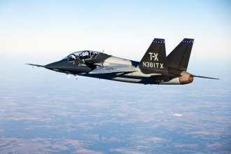 t-x-flight-1