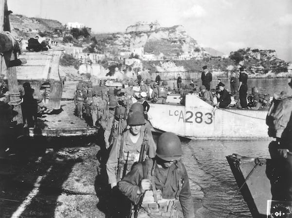 Additional Resources About D-Day