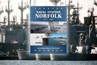 norfolk-facebook-cover