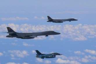 b-1bs and f-2