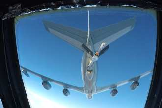 french-kc-135