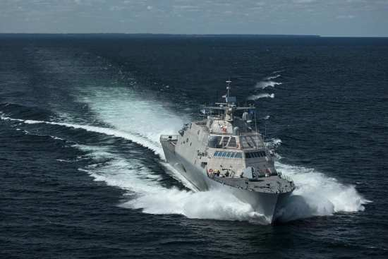 Little Rock (LCS 9) Virtual Tour | Video