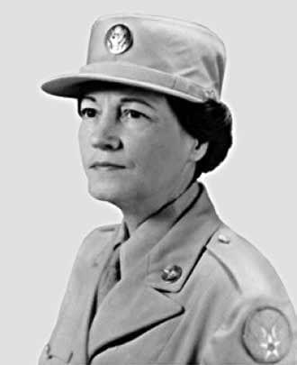 Esther Blake