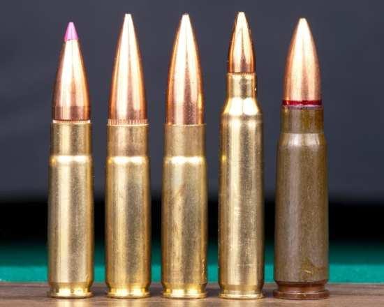 300-BLK-NATO-ammo-SOF-handguns