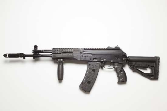 AK-12-SOF-handguns