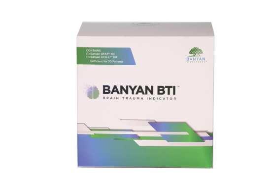 Banyan-BTI-product
