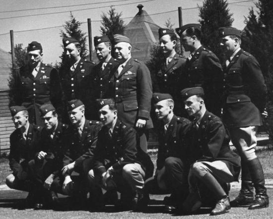 William-J.-Donovan-operational-groups-members