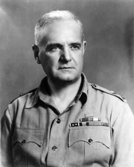 William-J.-Donovan