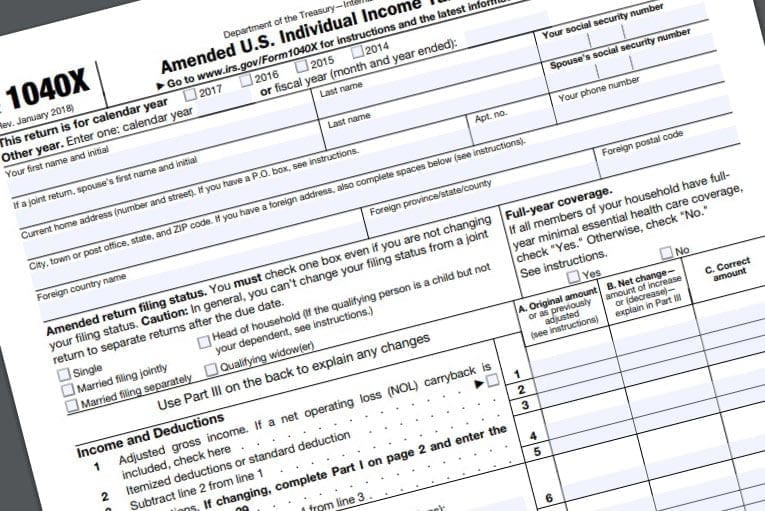 Eligible Veterans Can Seek Refund for Taxes on Disability