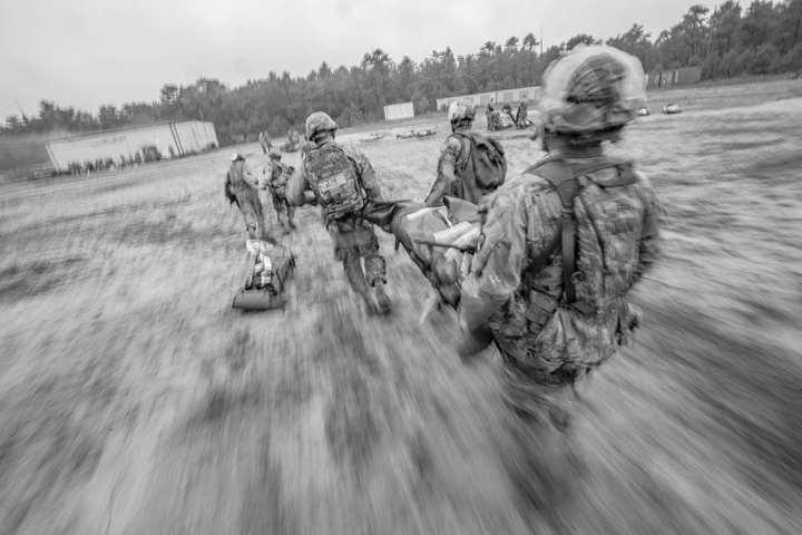Brigade Combat Team Trauma Training VAMM18B web