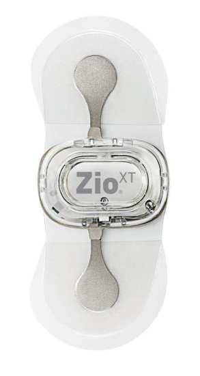 Zio XT patch VAMM18B web
