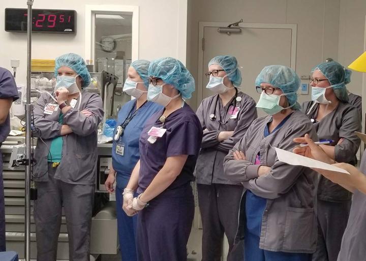 training simulation for nurses VAMM18B web