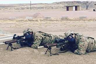 Army CSASS