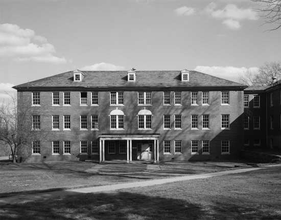 VA Med Center