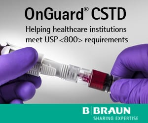 https://www.bbraunusa.com/en/products/b/onguard-closed-systemtransferdevicecstd.html