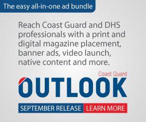 www.coastguardoutlook.com