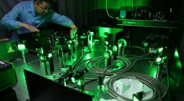 Αποτέλεσμα εικόνας για artificial intelligence military technology china