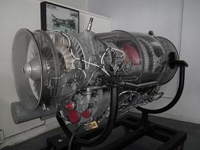 Adour Mk 811 Source: Wikimedia