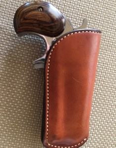 The defensive carry vintage holster thread fullsizerender  also page rh defensivecarry