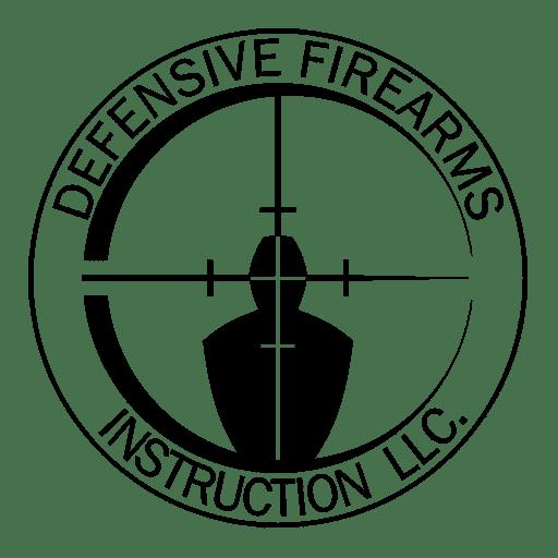 Tactical Handgun 1 Course in Eugene Oregon ⋆ Defensive