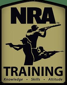 Nra Pistol Course New Hampshire Massachusetts Nra