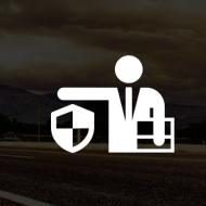 aseguradora-motoristas