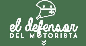 logo-defensor-del-motorista-abogados2