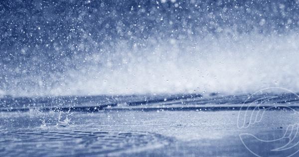 Águas de Março