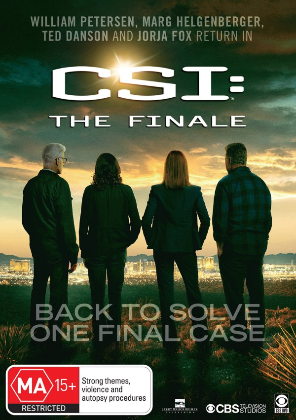 def2628-csi-finale-dvd-front-final