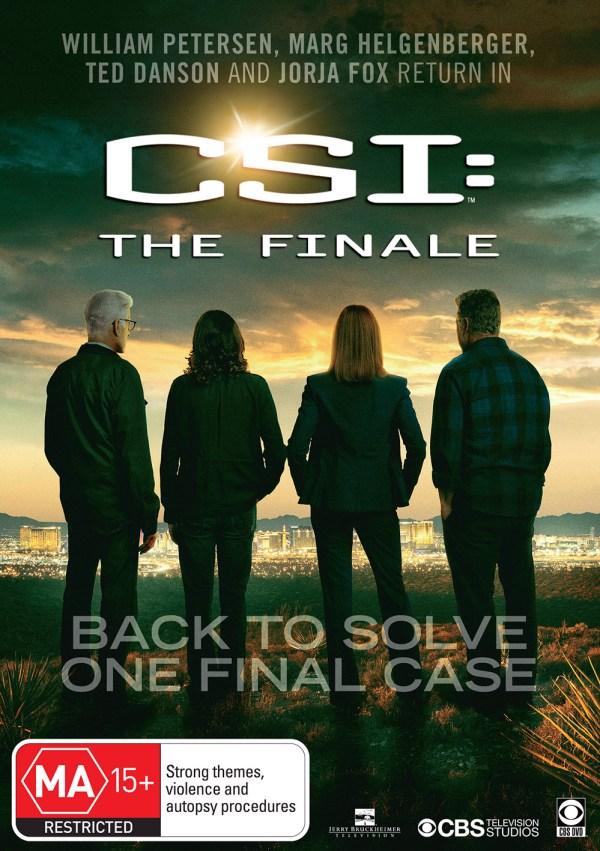 def2628-csi-finale-dvd-front-final
