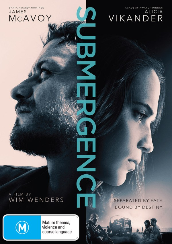 DEF2778 Submergence DVD front TEMP[1]
