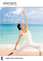 Element Yoga for Beginners