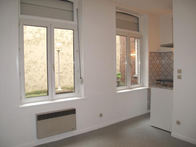 Defim Agence immobilire Lille La Madeleine