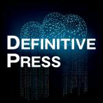DefintivePress
