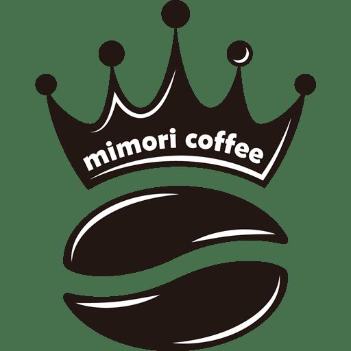 Mimori Coffee