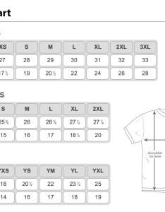 Defined mind  shirt also all kinds of smart rh definedmind