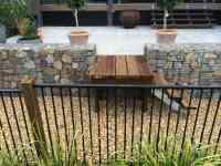 Gabion Retaining Wall | How To Build Gabion Walls | Gabion ...