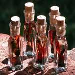 Pagan Oil Supplies For Sale | Define Pagan